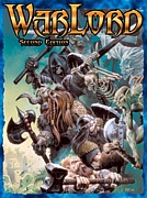 WarLord(ReaperGames)