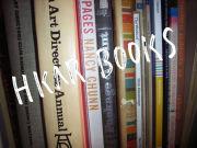 HKAR BOOKS.mgzs