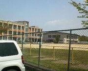 河合町立河合第三小学校♡