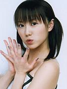 斎藤美海を忘れない。