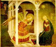キリスト教美術
