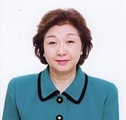 加賀美幸子