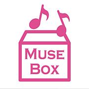 Muse Box