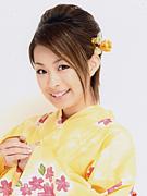 木村麻美を忘れない。