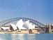 2009年に行くオーストラリア留学