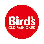 岡山の古着屋 Bird's(bs'od)