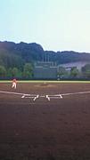 【KBC】Kyoei Baseball Club