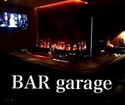 北海道旭川サンロクBAR garage
