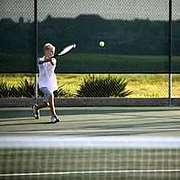 ◆◇静岡市商tennis◇◆
