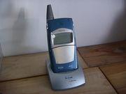 携帯マニア