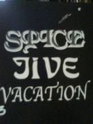SPICE.VACATION.JIVE