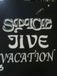 SPICE.VACATION.JIVE