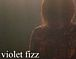 Violet fizz