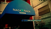 Taverna Nacanaca.com