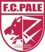 F.C.PALE