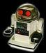 オムニボット -omnibot-