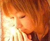†聖天使☆レナエル†