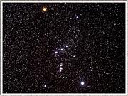 天体観測部。