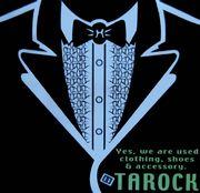 WE LOVE TAROCK