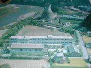 清水(静岡)市立 両河内中学校