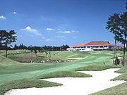 セベバレステロスゴルフクラブ