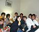 08年度入学京都大学岩本ゼミ
