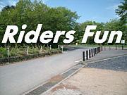 (秩父) Riders fun (埼玉)