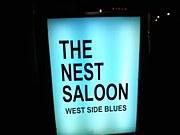 THE NEST SALOON