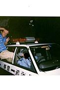 中央長沼中学校93年〜2000年在学