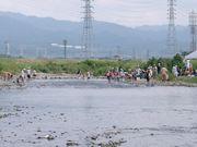 石川こども自然隊