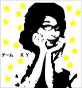 チーム K Y(足軽)