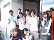 猪名川車学校11820〜合宿組