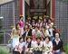 絢子's FAMILY