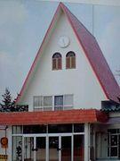宝国寺幼稚園