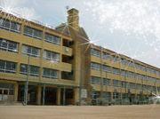 清和台小学校1992年卒業生