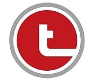 Tazz/T-Btz【S.D.P】