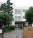 中野区立 中野富士見中学校