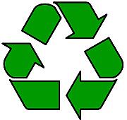 リサイクル巡り(仮)