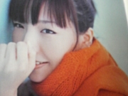 aikoの「ヒカリ」が好き!