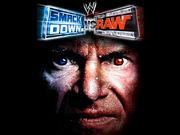 WWE 『RAW』&『SmackDown』