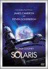 Solaris-ソラリス-