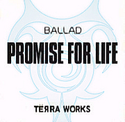 PROMISE FOR LIFE