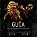 Guča trumpet festival (Guca)