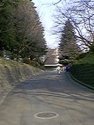 浦和西高校2005年卒