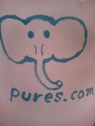 PURES.com 〜ぴゅあな小部屋〜