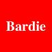 Bardieの会