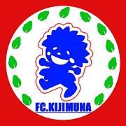 FCキジムナ