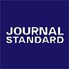JOURNAL STANDARD南堀江店