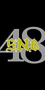 SNB48