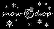 badminton team snow drop
